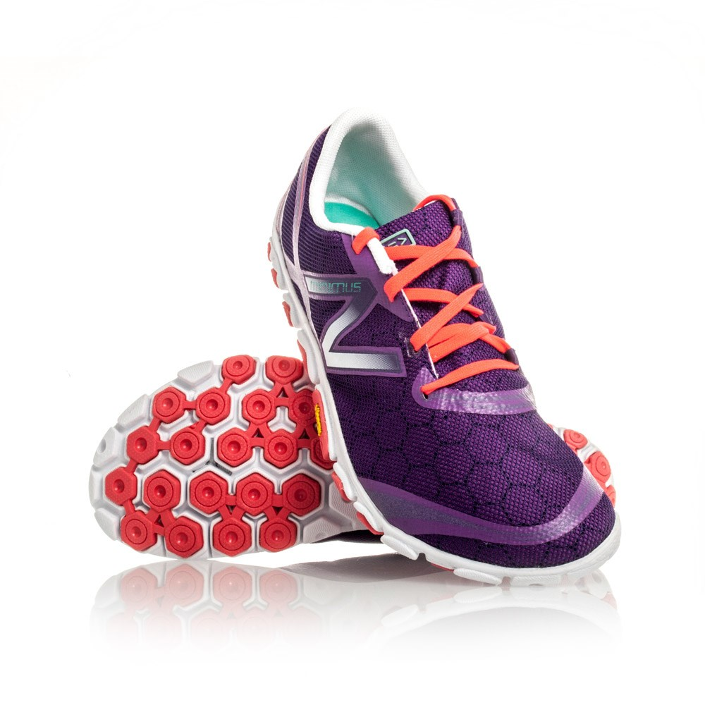 new balance australia shoes