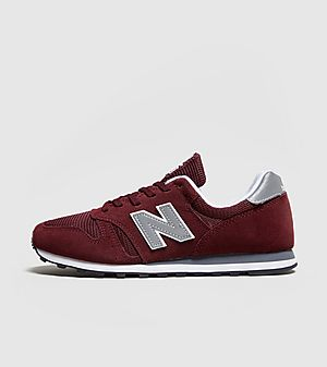 new balance for sale
