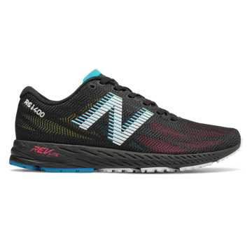 new balance shoes for running