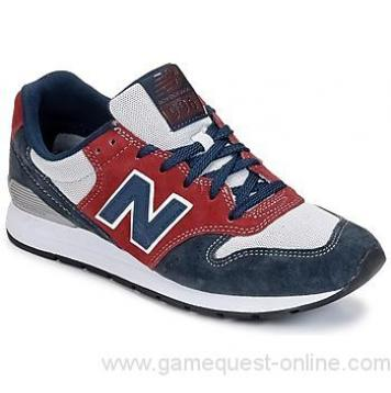 new balance shoes in australia