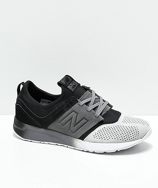 new balance shoes kids