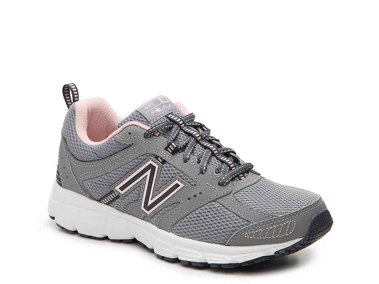new balance womens shoes
