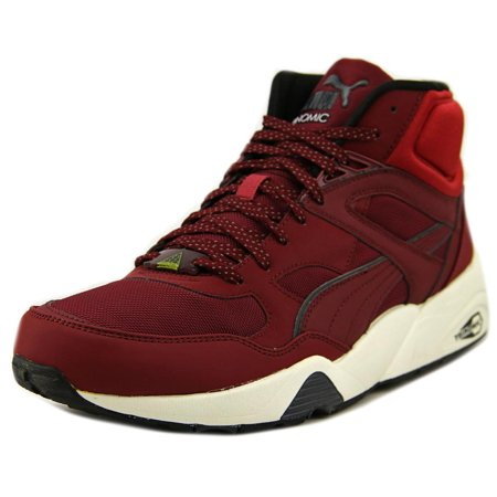 puma shoes for basketball