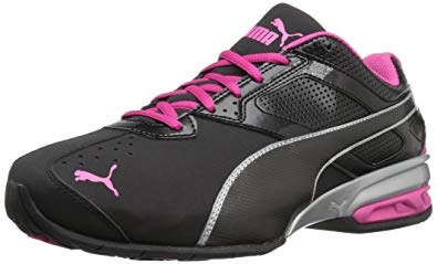 puma shoes for women
