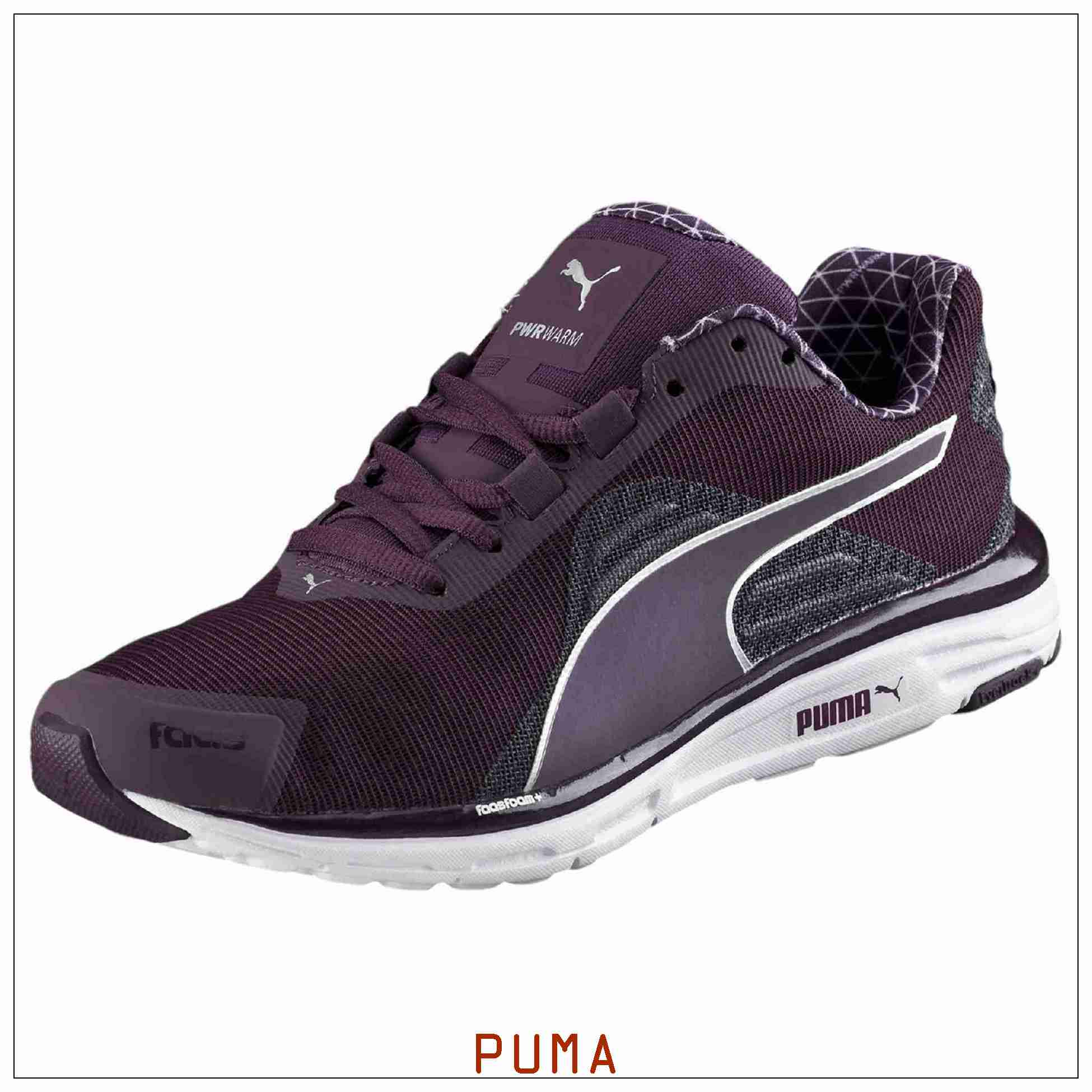 puma shoes in australia