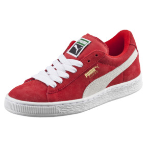 puma shoes kids