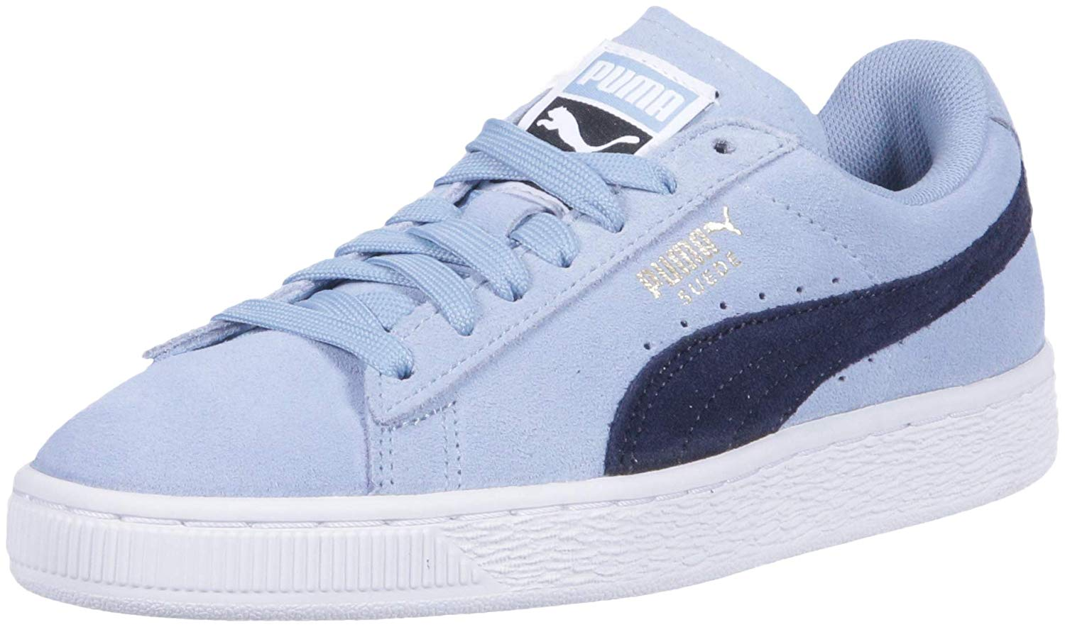 puma womens shoes